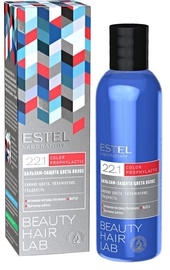 Estel Beauty Hair Laboratory Color Stay Balm 200ml