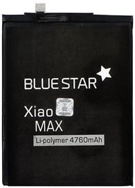BlueStar Battery For Xiaomi Mi Max 4760mAh