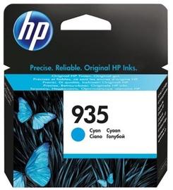HP 935 Cartridge Cyan