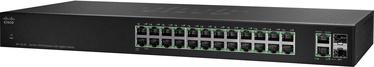 Cisco SF112-24 24-port