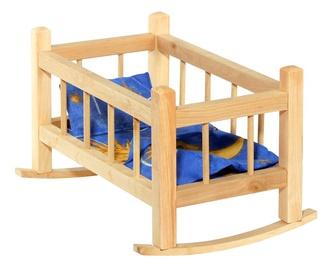 SN Cradle Wooden 000051312885