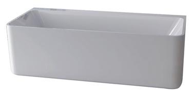 Vanna Masterjero, 180x78x63 cm