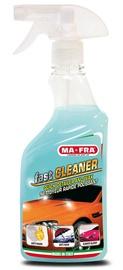 Ma-Fra Universal Fast Cleaner HN047 0.5l