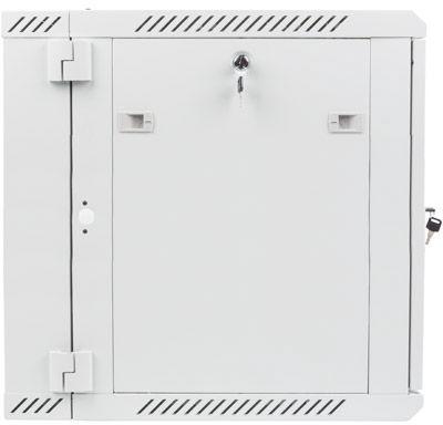 Lanberg WF02-6612-10S 12U Wall Mount Cabinet