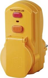 Brennenstuhl 1290660 Power Plug 16A IP54