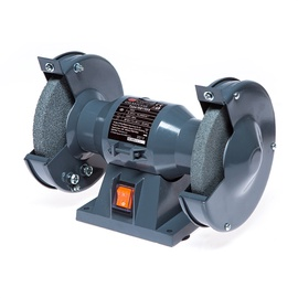 Kinpow MD150S Bench Grinder