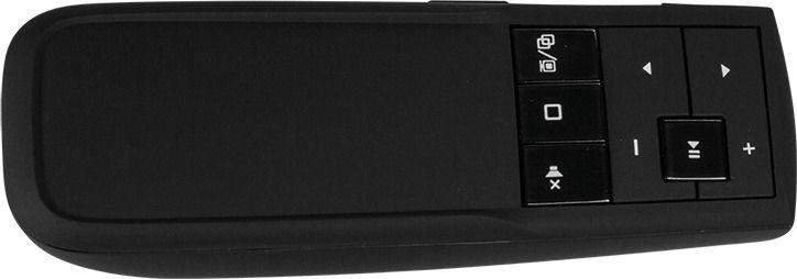 Пульт для презентаций LogiLink Wireless Presenter 2.4GHz ID0154