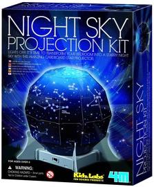 4M Night Sky Projection Kit 13233