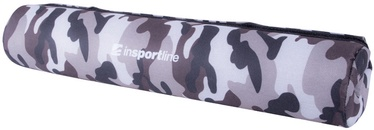 inSPORTline Barbell Pad 13469-1