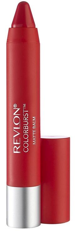 Revlon Colorburst Matte Balm 2.7g 210