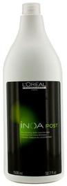 L`Oréal Professionnel Inoa Post Shampoo 1500ml