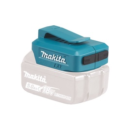 Akumulatoru adapters SEAADP05 PowerBank (MAKITA)