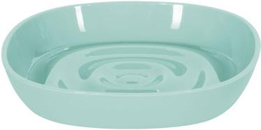 Spirella Pure Soap-Dish Mint