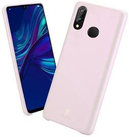Dux Ducis Skin Lite Back Case For Xiaomi Redmi Note 7/Note 7 Pro Pink
