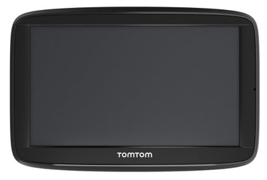 TomTom VIA 53 EU 45