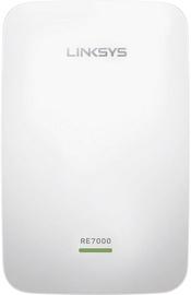 Linksys RE7000-EU AC1900 Max-Stream Range Extender