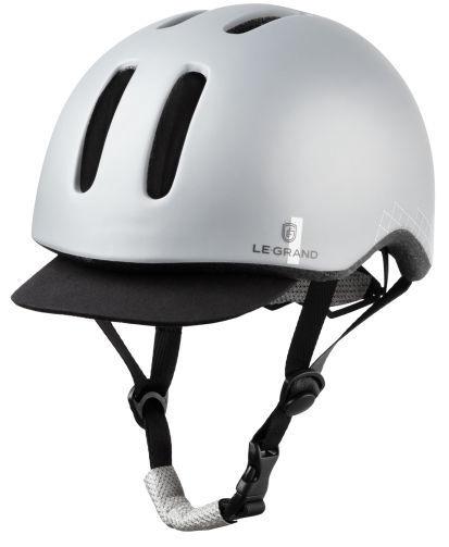 Kross Urbo Helmet Gray S/M