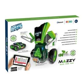 Rotaļu robots Bluer Mazzy XT380851