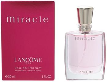 Smaržas Lancome Miracle 30ml EDP