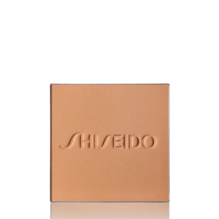 Tonizējošais krēms Shiseido Synchro Skin Self-Refreshing Silk S