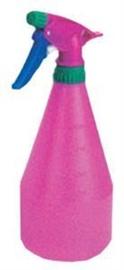 OEM Sprayer 0.75l Pink