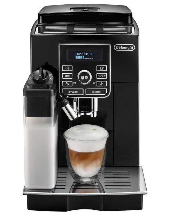 Kafijas automāts De'Longhi ECAM 23.460.B