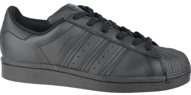 Adidas Superstar JR FU7713 Black 36 2/3