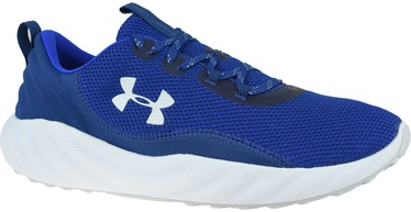 Under Armour Charged Will NM 3023077-400 Blue 42