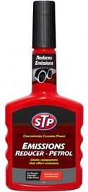 STP Petrol Emissions Reducer 400ml