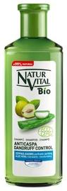 Шампунь Natur Vital Bio, 400 мл