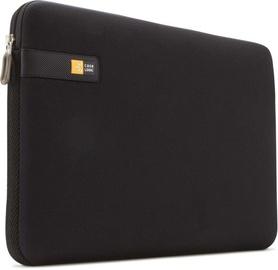 "Case Logic Laptop Sleeve 17""-17.3"" Black"