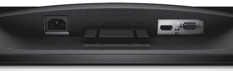 """Monitors Dell SE2416H, 23.8"""", 6 ms"""