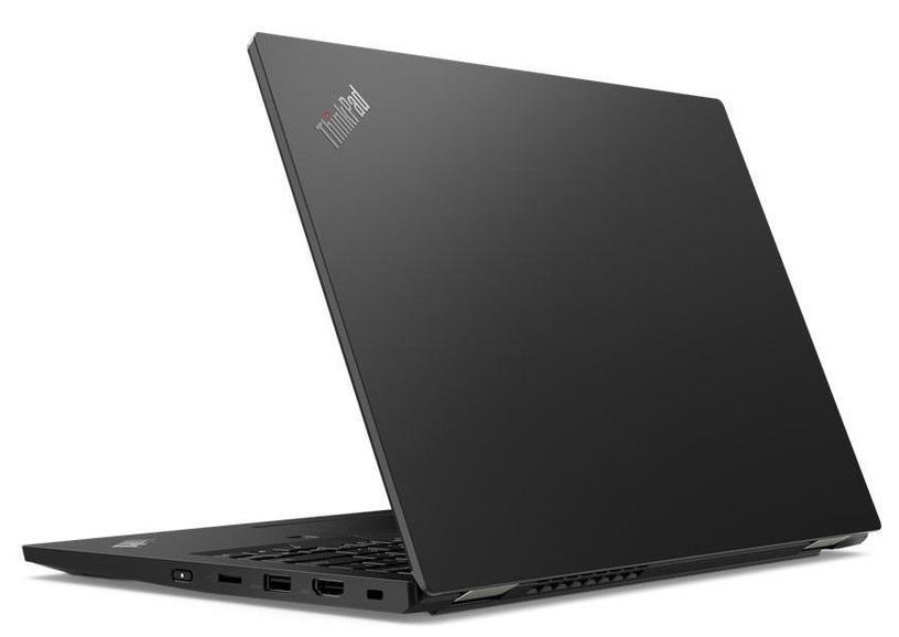 Lenovo ThinkPad L13 Black 20R30005MH