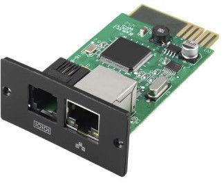 APC Easy UPS Online SNMP Card APV9601