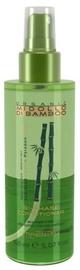 Imperity Professional Organic Midollo Di Bamboo Bi-Phase Conditioner 150ml