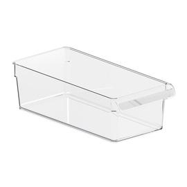 Rotho Fridge Storage Organizer 3.1l