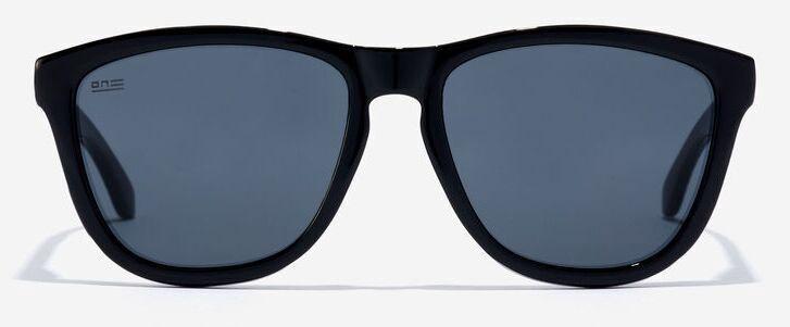 Saulesbrilles Hawkers One Maverick Dark, 54 mm