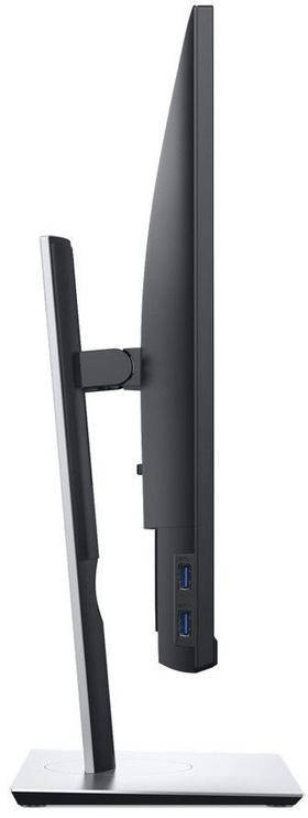 """Monitors Dell P2719H, 27"""", 5 ms"""