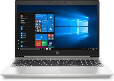 Ноутбук HP ProBook 450 G7 Silver 8VU61EA PL Intel® Core™ i7, 16GB/1512GB, 15.6″