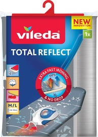 Vileda Total Reflect Ironing Board Cover