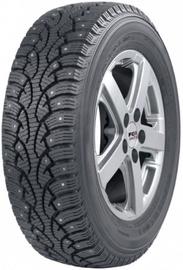 Зимняя шина Bridgestone Noranza VAN001, 235/65 Р16 121 R, шипованная