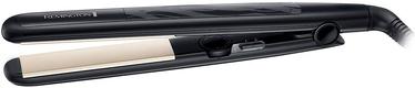 Matu taisnotājs Remington S 3500