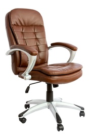 Happygame Office Chair 5904 Brown