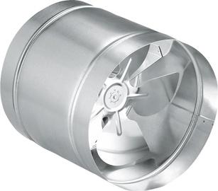 Ventilators Dospel WB250, D250