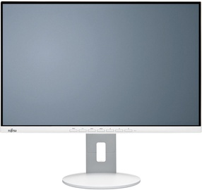 """Monitors Fujitsu Display B24-9 WE, 24"""", 5 ms"""