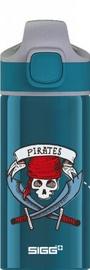 Бутылочка Sigg Pirates, 1 г.
