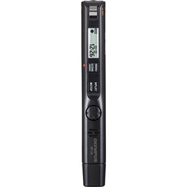 Olympus VP-10 Voice Recorder