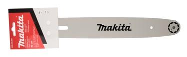 Zāģu sliede Makita 958030661 Saw Bar 300mm