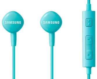 Austiņas Samsung HS130 Blue
