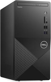 Stacionārs dators Dell, Intel UHD Graphics 630